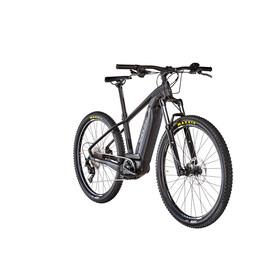 """ORBEA Keram Max - VTT électrique semi-rigide - 27,5"""" noir"""